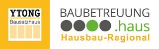 Baubetreung.haus GmbH | YTONG Bausatzhaus Partner